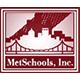 Met Schools