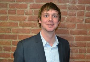 Kyle Balkcom, CTS