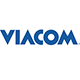 Viacom (MTV Networks)