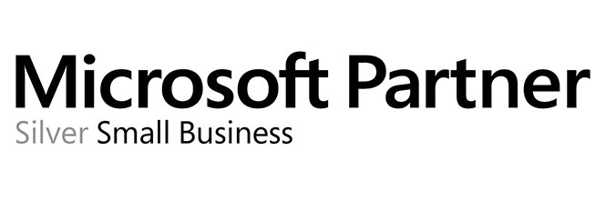 Microsoft-Partner-Silver-Small-Business