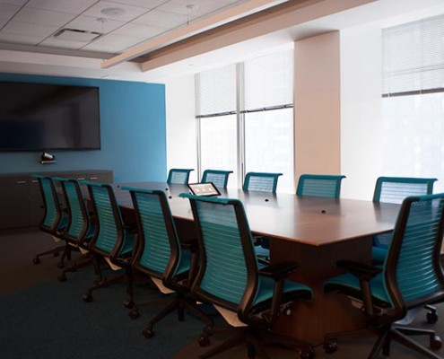 Standard-Small-Conference-Room