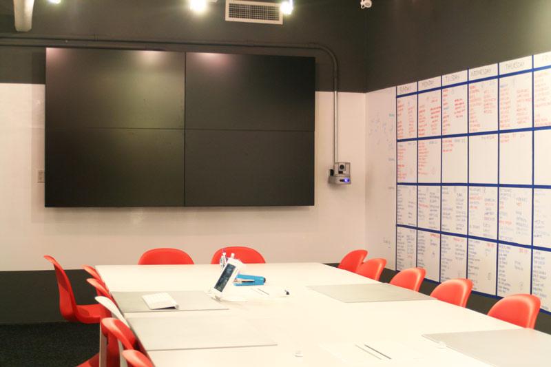 Fab.com-Collaboration-Room