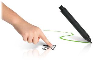Smartboard_pen