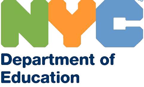 NYC_DOE_Logo_
