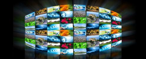 av-audiovisual