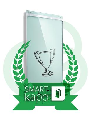 ENT_SMARTkapp_marketo_award
