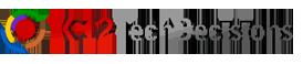 k-12tech-logo