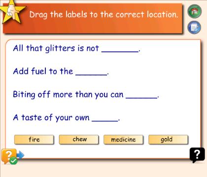 Free SMART Notebook Lesson for Teachers   Presentation