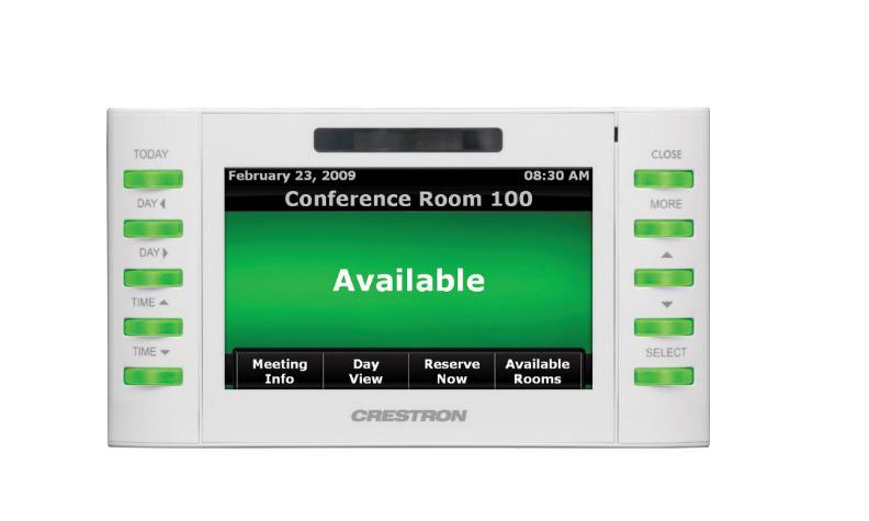 Corporate System Types Video Conferencing Av Integrators
