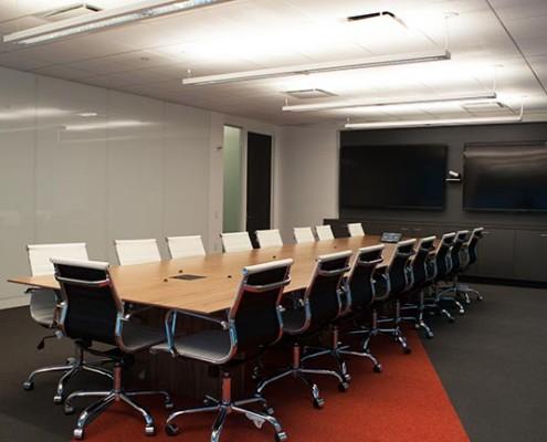 Viacom Standard-Large-Conference-Room