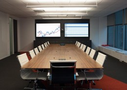 Viacom Standard-Large-Conference-Room