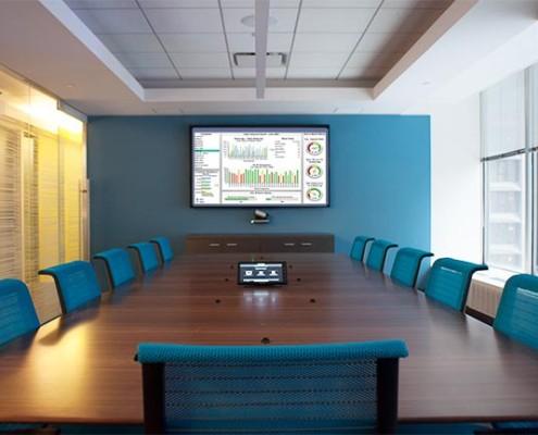 Viacom Standard-Small-Conference-Room
