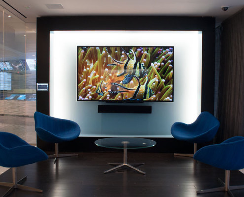 Viacom-Multipurpose-Room