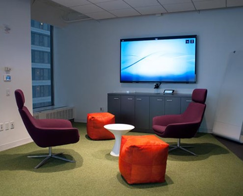 Viacom Standard-Small-Conference-Room