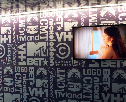 Viacom-Digital-Signage
