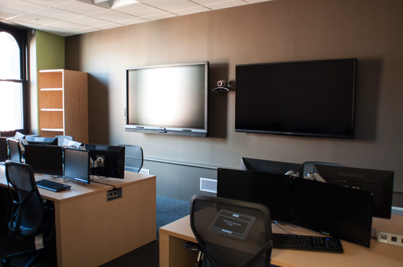 MultiPlan-Collaboration-Room