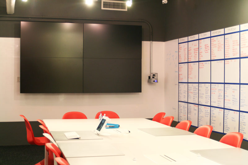 Fab.com-Collaboration-Room