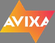 avixa certified